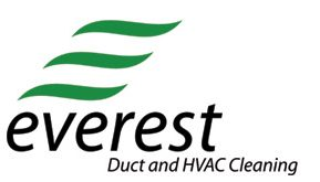 Everest Duct and HVAC